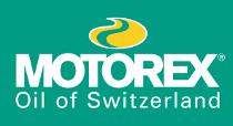 K2003 - MX & Enduro 1 Tageskurs @ Niederbipp | Niederbipp | Bern | Schweiz
