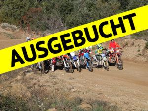 K1901 – Osterkurs 1 – AUSGEBUCHT! @ Ardèche | Auvergne-Rhône-Alpes | Frankreich