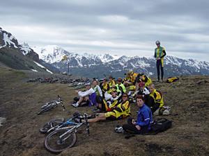 K2003 - MX & Enduro 1 Tageskurs @ Niederbipp   Niederbipp   Bern   Schweiz