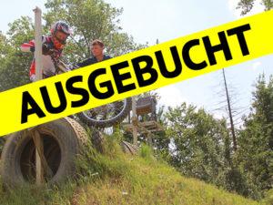 Ausgebucht!!! K1803 - MX & Enduro 1 Tageskurs @ Niederbipp | Niederbipp | Bern | Schweiz