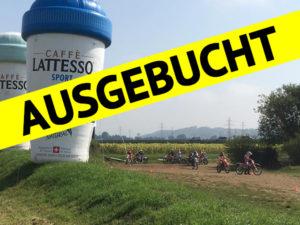 K1903 - MX & Enduro 1 Tageskurs – AUSGEBUCHT! @ Niederbipp | Niederbipp | Bern | Schweiz