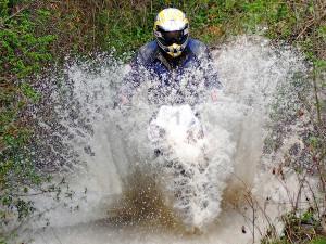Motocross Fürobetraining in Herznach @ 5027 Herznach