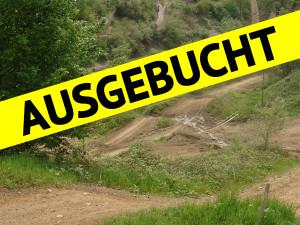 AUSGEBUCHT! K2003 - MX & Enduro 1 Tageskurs @ Niederbipp | Niederbipp | Bern | Schweiz