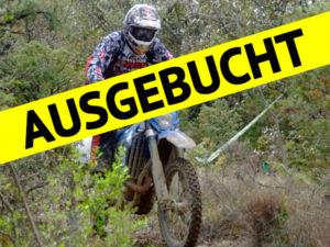AUSGEBUCHT!!! K1709 - MX & Enduro 1 Tageskurs @ Niederbipp | Niederbipp | Bern | Schweiz