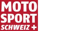 moto_sport_schweiz