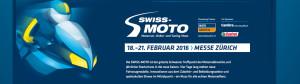 AUSGEBUCHT! K2005 - MX & Enduro 1 Tageskurs @ Niederbipp | Niederbipp | Bern | Schweiz