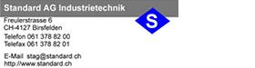 AUSGEBUCHT! K2005 - MX & Enduro 1 Tageskurs @ Niederbipp   Niederbipp   Bern   Schweiz