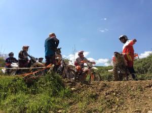 K2001 - MX & Enduro 1 Tageskurs @ Niederbipp   Niederbipp   Bern   Schweiz