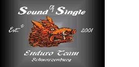 K2001 - MX & Enduro 1 Tageskurs @ Niederbipp | Niederbipp | Bern | Schweiz