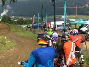 K2004 - MX & Enduro 1 Tageskurs @ Niederbipp | Niederbipp | Bern | Schweiz