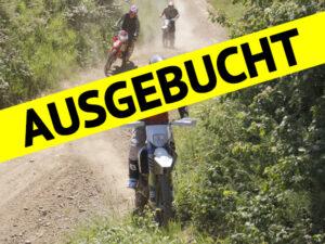 AUSGEBUCHT!! G2102 – Gentlemen Enduro Niederbipp (all inklusive) @ Niederbipp